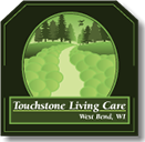 Touchstone Living Care - West Bend Wisconsin